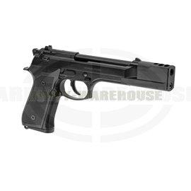 M9 Hitman Full Metal GBB