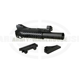 M203 Metal Set Long