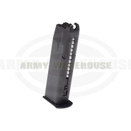 Magazin M226 Full Metal GBB 23rds