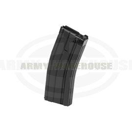 Magazin H&K HK416 GBR