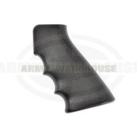 M4 GBR Grip