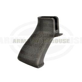 416 GBR Grip