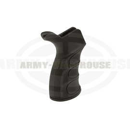 G27 Grip GBR Version - schwarz (black)