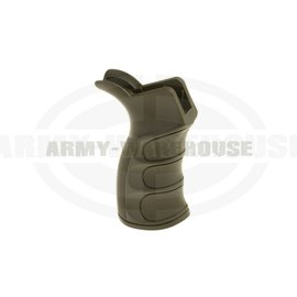 G27 Grip GBR Version - OD
