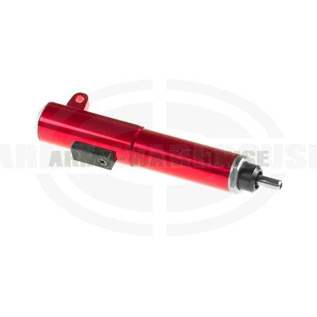 Katana M120 Cylinder