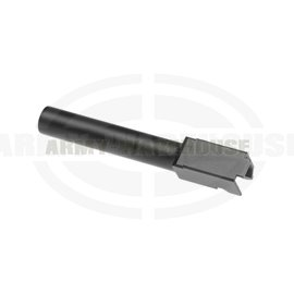 G17 Part No. G-39 Outer Barrel