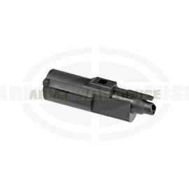 P226 Nozzle