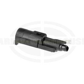 G18C Nozzle