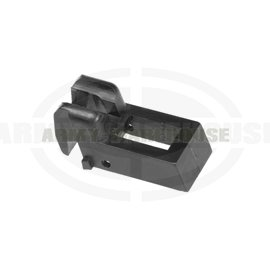 G17 Part No. G-62 Magazine Lip