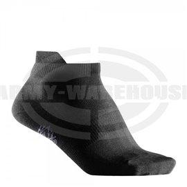 Athletic Socken