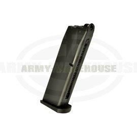 Magazin Beretta M9 A1 Full Metal GBB 24rds