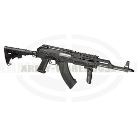 AK Tactical Full Metal