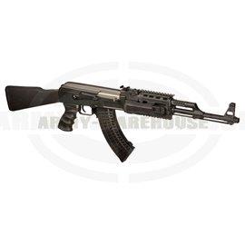 AK47 RIS Full Metal