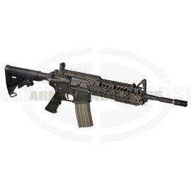 M4 SIR M - schwarz (black)