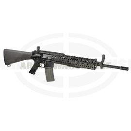 M4 SIR L - schwarz (black)