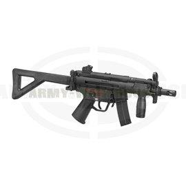 MP5K PDW Full Metal