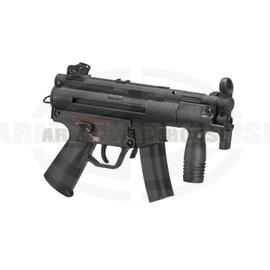 MP5K Full Metal