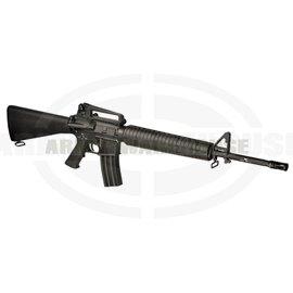 M16 A3 Full Metal