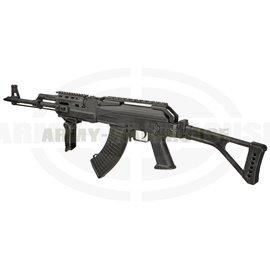 AK47 Tactical FS Full Metal