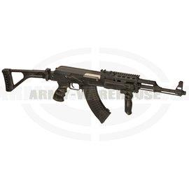 AK47 Tactical FS