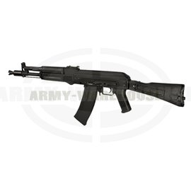 AK105 Folding Stock Full Metal