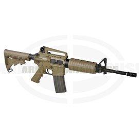 M4 A1 Carbine EFCS - Desert