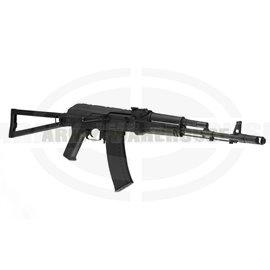AKS74 Folding Stock