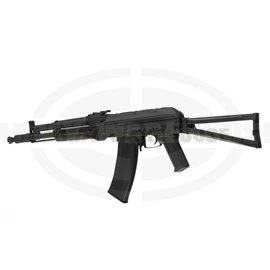 AKS74 Short Folding Stock