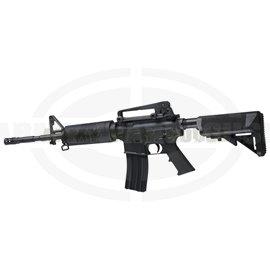 M4 A1 PTW Full Metal