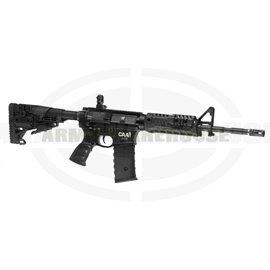 M4 14.5 Inch Black