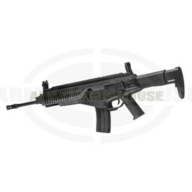ARX 160 Elite