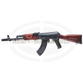 AK74 Vintage Blowback