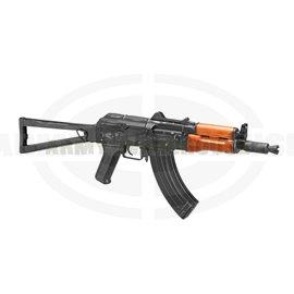 AK74U Vintage Blowback