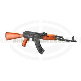 AK47 Vintage Blowback
