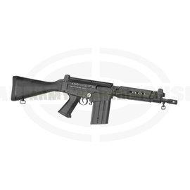 FN FAL Short Custom Full Metal