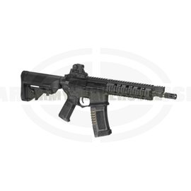 AM-008 EFCS - schwarz (black)