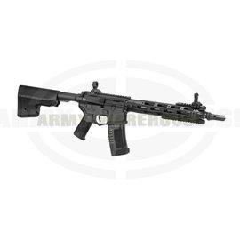 AM-009 EFCS - schwarz (black)