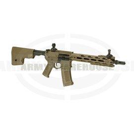 AM-009 EFCS - Desert