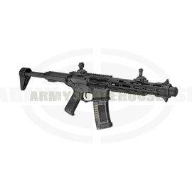 AM-013 EFCS - schwarz (black)