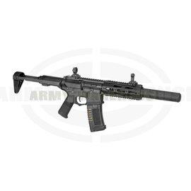AM-014 EFCS - schwarz (black)