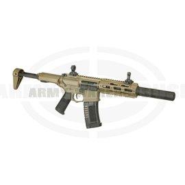 AM-014 EFCS - Desert
