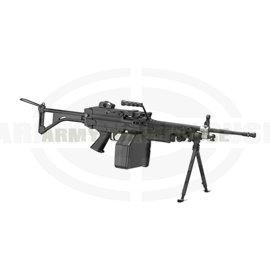 M249 MK I Full Metal
