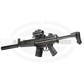 MP5 Set 0.5 Joule