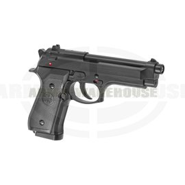 Mod.92 FS Co2