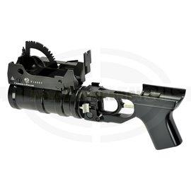 AK Grenade Launcher - schwarz (black)