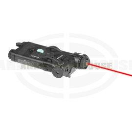 AN/PEQ-2 Laser