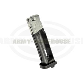 Magazin 90two Co2 15rds