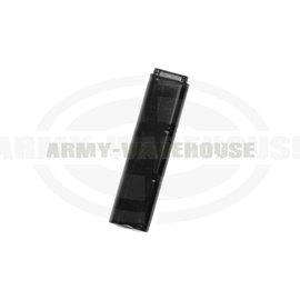 7.2V 500mAh AEP Battery