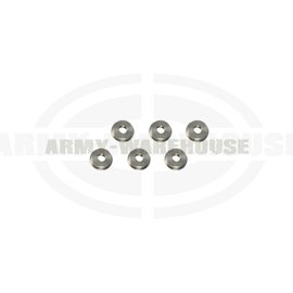 8mm Stainless Steel Bushing