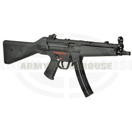 CM MP5 A4
